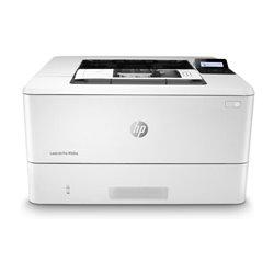 Impresora Láser Monocromo HP Láserjet Pro M304A/ Blanca