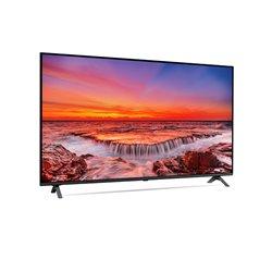 Televisor lg 55nano806na 55'/ ultra hd 4k/ smarttv/ wifi