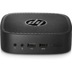 MiniPC HP Thin Client t240 6TN92EA  Intel Atom x5-Z8350/ 2GB/ 8GB eMMC/ HP ThinPro