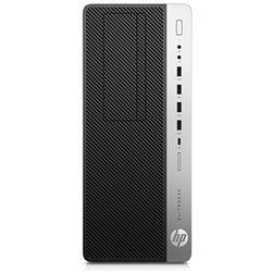 PC HP EliteDesk 800 G5 7PE92EA Intel Core i5-9500/ 16GB/ 512GB SSD/ GeForce GTX2060/ Win10 Pro