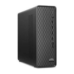 PC HP Slim Desktop S01-PF1010NS Intel i3-10100/ 8GB/ 512GB SSD/ Win10