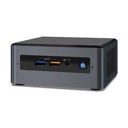 MiniPC Intel NUC NUC8i3BEH2 Intel Core i3-8109U