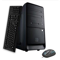 PC KVX Kzline 3 Intel i7-9700/ 16GB/ 1TB SSD/ Win10