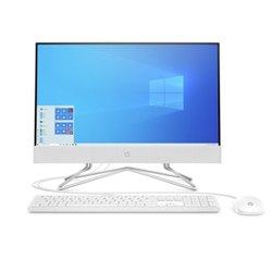 PC All in One HP 22-DF0020NS Ryzen 3 3250U/ 8GB/ 256GB SSD/ 21.5'/ Win10