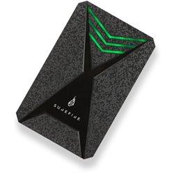 Disco Externo SureFire GX3 Gaming 1TB/ 2.5'/ USB 3.2 Gen1