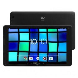 """Woxter X-200 PRO 10.1"""""""
