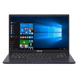 Portátil Asus E410MA-EK007TS Intel Celeron N4020/ 4GB/ 64GB eMMC/ 14'/ Win10 S