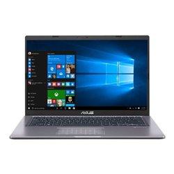 Portátil Asus M415DA-EK274T Ryzen 5 3500U/ 8GB/ 512GB SSD/ 14'/ Win10