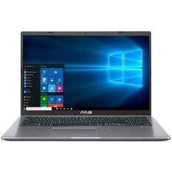 Portátil Asus Laptop M509DA-BR198T Ryzen 5 3500U/ 8GB/ 512GB SSD/ 15.6'/ Win10