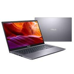 Portátil Asus Laptop M509DA-BR460 Ryzen 3 3250U/ 4GB/ 256GB SSD/ 15.6'/ FreeDOS