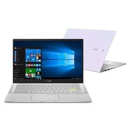 Portátil Asus VivoBook S433EA-AM423T Intel Core i5-1135G7/ 8GB/ 512GB SSD/ 14'/ Win10