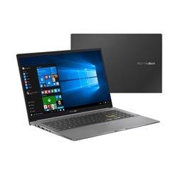 Portátil Asus VivoBook S533EA-BN149T Intel Core i5-1135G7 / 8GB/ 512GB SSD/ 15.6'/ Win10