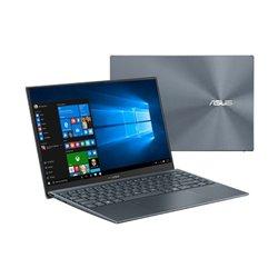 Portátil Asus Zenbook UM425IA-AM006T Ryzen 7 4700U/ 16GB/ 512GB SSD/ 14'/ Win10