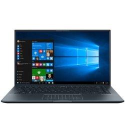 Portátil Asus Zenbook UX435EAL-KC096T Intel Core i7-1165G7/ 16GB/ 512GB SSD + 32GB Optane/ 14'/ Win10