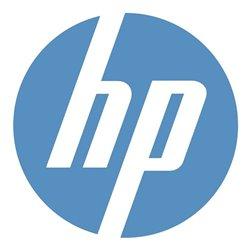 Portátil HP Pavilion 15-EG0001NS Intel Core i7-1165G7/ 8GB/ 512GB SSD/ GeForce MX450/ 15.6'/ Win10