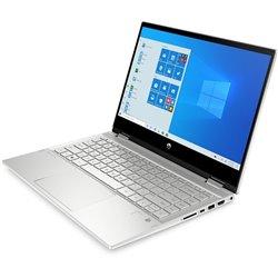 Portátil HP Pavilion 14-DV0002NS Intel Core i5-1135G7/ 8GB/ 512GB SSD/ 14'/ Win10