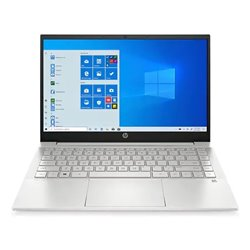 Portátil HP Pavilion 14-DV0003NS Intel Core i5-1135G7/ 16GB/ 512GB SSD/ GeForce MX350/ 14'/ Win10