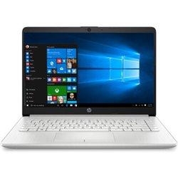 Portátil HP 14-DK1006NS Ryzen 3 3250U/ 8GB/ 256GB SSD/ 14'/ Win10 S