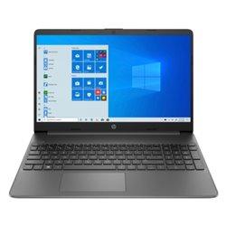 Portátil HP 15S-EQ1025NS Ryzen 3 3250U/ 8GB/ 512GB SSD/ 15.6'/ Win10