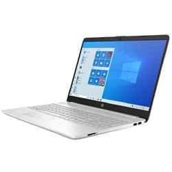 Portátil HP 17-BY3006NS Intel Core i3-1005G1/ 8GB/ 512GB SSD/ 17.3'/ Win10