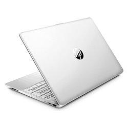 Portátil HP 15S-FQ2027NS Intel Core i5-1135G7/ 8GB/ 512GB SSD/ 15.6'/ FreeDOS