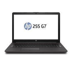 Portátil HP 255 G7 15A04EA Ryzen 3 3200U/ 8GB/ 256GB SSD/ 15.6'/ FreeDOS