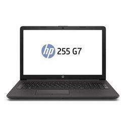 Portátil HP 250 G7 197P4EA Intel Core i3-1005G1/ 8GB/ 256GB SSD/ 15.6'/ FreeDOS