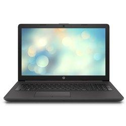 Portátil HP 255 G7 1L3P9EA Ryzen 3 3200U/ 8GB/ 512GB SSD/ 15.6'/ FreeDOS