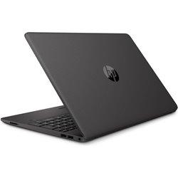 Portátil HP 255 G8 27K51EA Ryzen 3 3250U/ 8GB/ 256GB SSD/ 15.6'/ FreeDOS