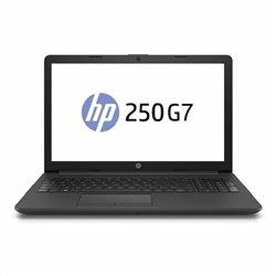 Portátil HP 250 G7 2V0C4ES Intel Core i3-1005G1/ 8GB/ 512GB SSD/ 15.6'/ FreeDOS