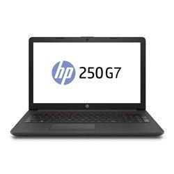 Portátil HP 250 G7 6Hl13EA Intel Core i7-8565U/ 8GB/ 256GB SSD/ 15.6'/ FreeDOS