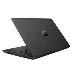 Portátil HP 250 G7 9HQ54EA Intel Pentium Gold 4417U/ 8GB/ 256GB SSD/ 15.6'/ FreeDOS