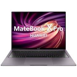 Portátil Huawei X PRO 53010VNW Intel Core i5-10210U/ 16GB/ 512GB SSD/ 13.9'/ Win10