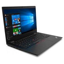 Portátil Lenovo Lenovo ThinkPad L13 20R3000CSP Intel Core i7-10510U/ 8GB/ 256GB SSD/ 13.3'/ Win10 Pro