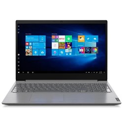 Portátil Lenovo V15 IGL 82C3001VSP Intel Celeron N4020/ 4GB/ 256GB SSD/ 15.6'/ Win10
