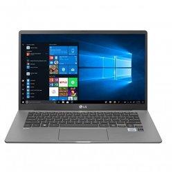 Portátil LG Gram 14Z90N-V.AR54B Intel Core i5-1035G4/ 8GB/ 256GB SSD/ 14'/ Win10