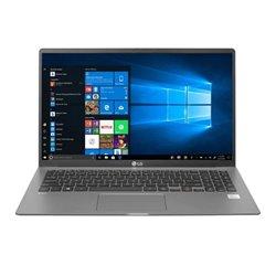 Portátil LG Gram 15Z95N-G.AA78B Intel Core i7-1165G7/ 16GB/ 512GB SSD/ 15.6'/ Win10
