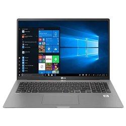 Portátil LG Gram 17Z95N-G.AA78B Intel Core i7-1165G7/ 16GB/ 512GB SSD/ 17'/ Win10