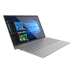 Portátil Microvision Notebook 15-microNBSD756 Intel Core i7-7567U/ 8GB/ 256GB SSD/ 15.6'/ Win10