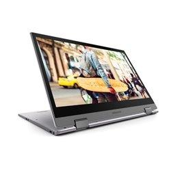 Portátil Convertible Medion Akoya S4401 MD61392 Intel Core i7-8550U/ 8GB/ 256GB SSD/ 14' Táctil/ Win10