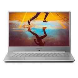 Portátil Medion Akoya E6247 Intel Celeron N4020/ 8GB/ 256GB SSD/ 15.6'/ Win10