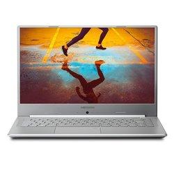 Portátil Medion Akoya E6247 Intel Celeron N4020/ 8GB/ 512GB SSD/ 15.6'/ FreeDOS