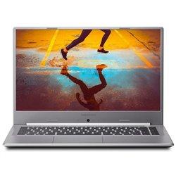Portátil Medion Akoya S15447 Intel Core i5-10210U/ 8GB/ 256GB SSD/ 15.6'/ Win10