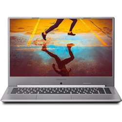 Portátil Medion Akoya S15449 Intel Core i5-1135G7/ 8GB/ 256GB SSD/ 15.6'/ Win10