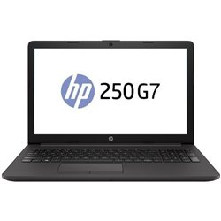 Portátil HP 250 G7 14Z75EA Intel Core i5-1035G1/ 8GB/ 512GB SSD/ 15.6'/ FreeDOS