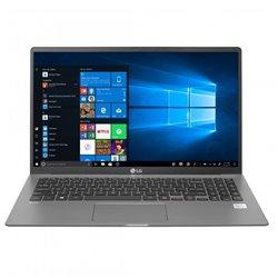 Portátil LG Gram 15Z90N-V.AP72B Intel Core i7-1065G7/ 8GB/ 256GB SSD/ 15.6'/ Win10 Pro