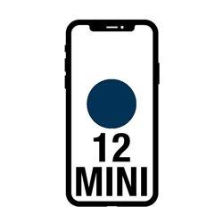 Smartphone Apple iPhone 12 Mini 256GB/ 5.4'/ 5G/ Azul