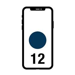 Smartphone Apple iPhone 12 256GB/ 6.1'/ 5G/ Azul