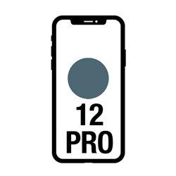 Smartphone Apple iPhone 12 Pro 256GB/ 6.1'/ 5G/ Azul Pacífico