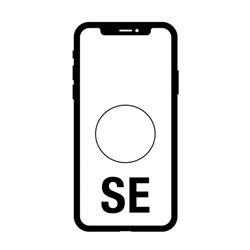 Smartphone Apple iPhone SE 2020 256GB/ 4.7'/ Blanco